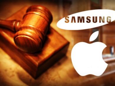 samsung-apple-dikastirio