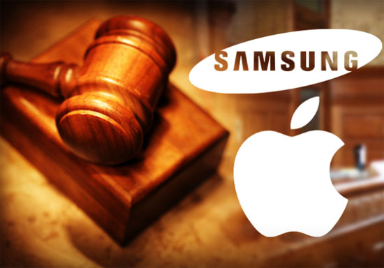 samsung-apple-dikastirio