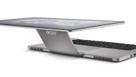 acer-aspire-r7-windows-8-all-in-one-laptop-tablet