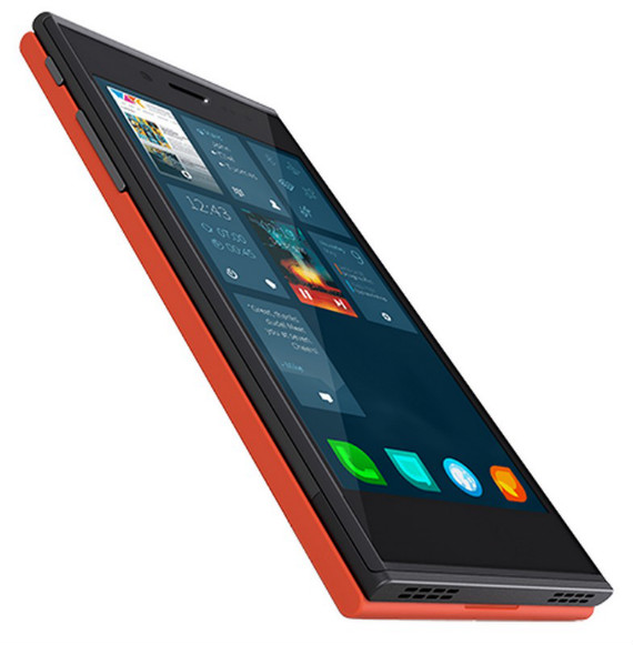 Jolla-smartphone-2