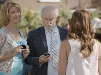 Samsung-Galaxy-S4-diafimisi