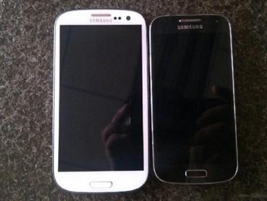 Samsung-Galaxy-S4-mini-1