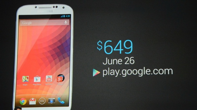 Samsung_Galaxy_S4_Google_Nexus_IO_2013