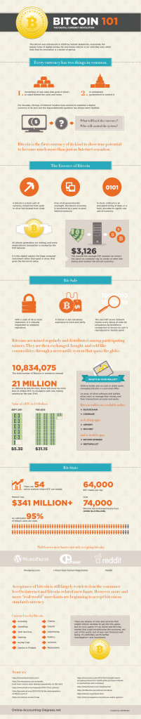bitcoin-infographic