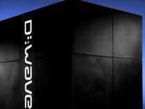 d-wave-quantum-computer
