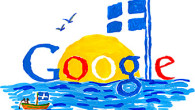ellada-mou-google