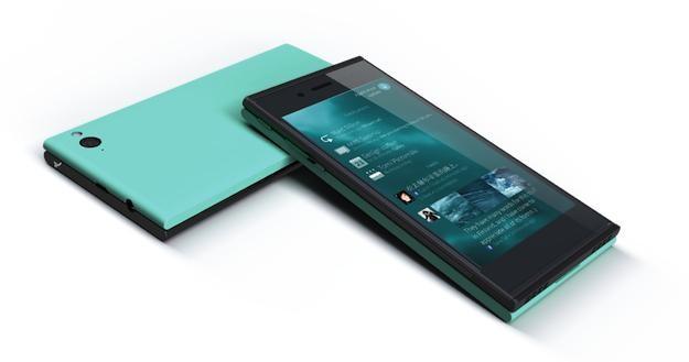 jolla-smartphone-1