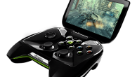 project-nvidia-shield