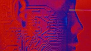 λογισμικό-ανθρώπινος-εγκέφαλος
