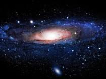 γαλαξίας-κυματίζει-σαν-σημαία