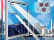 παράθυρο-παράγει-ενέργεια