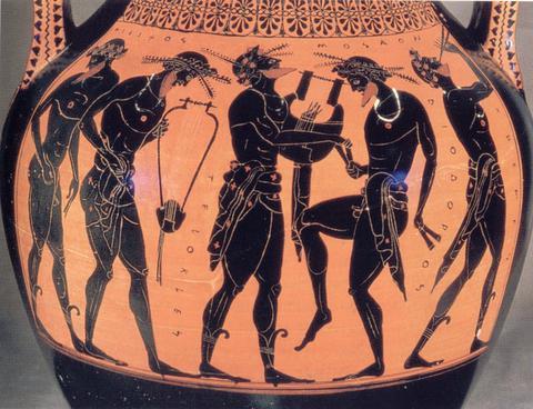 μουσική-αρχαίων-ελλήνων