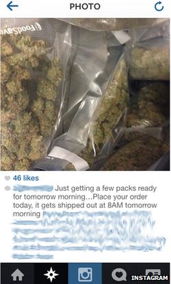 cannabis-instagram
