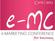 e-Marketing-Conference-for-Business-Crete-2013-1