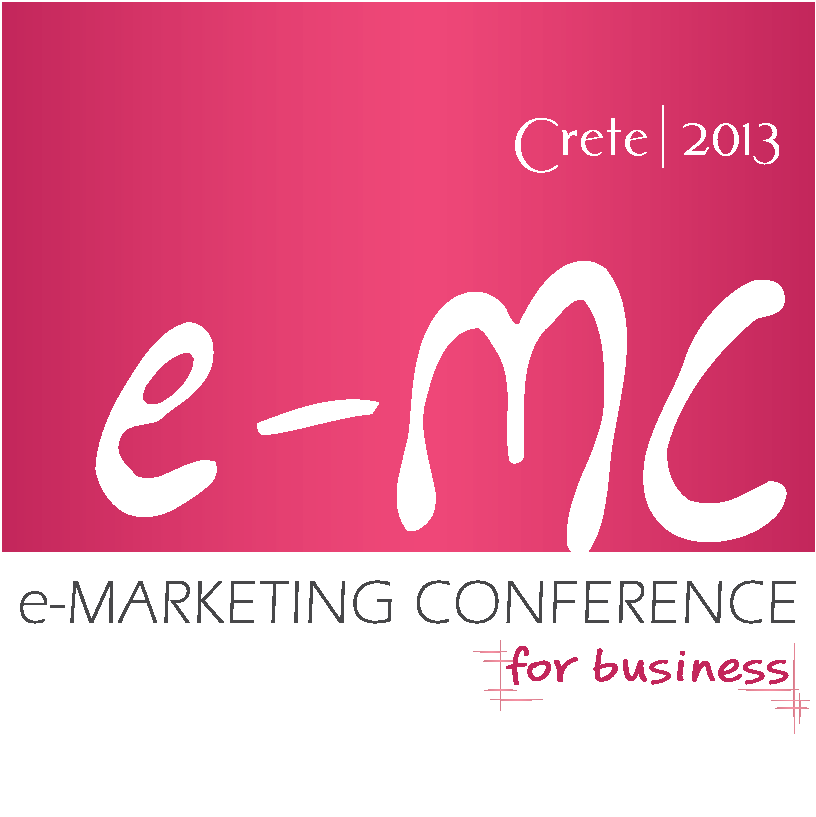 e-Marketing-Conference-for-Business-Crete-2013-1