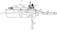 google-patent-barge