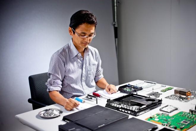 playstation4 japan