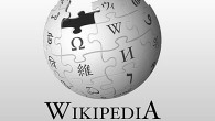 wikipedia greek