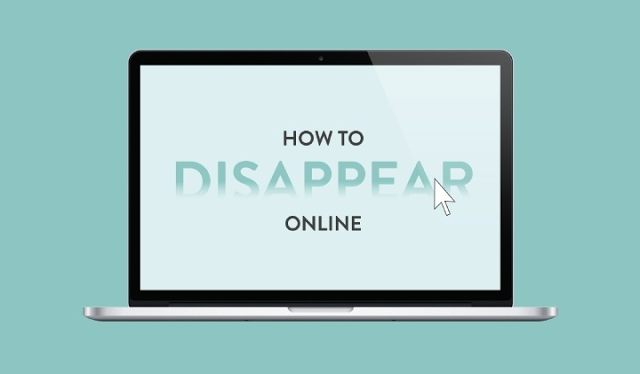 How-To-Disappear-Online-Infographic