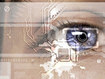 eye-scan-1110x400