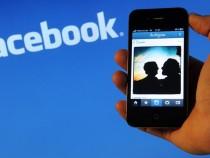 facebook-efivoi