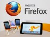 firefoxos_tablets_old_site