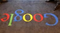 Google Settlement