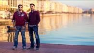 horizon-founders