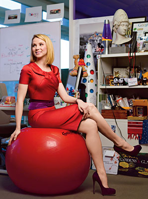 marissa_mayer_ceo-yahoo