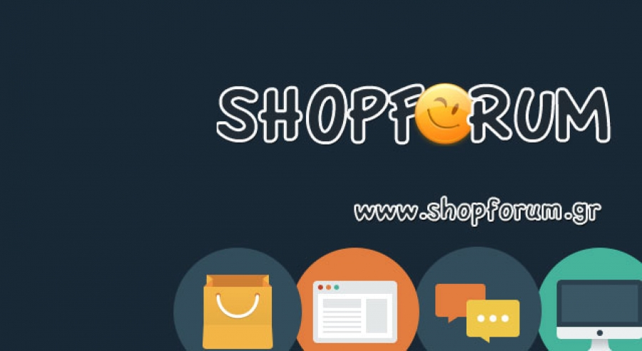 shopforum