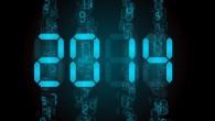 tech-trends-2014