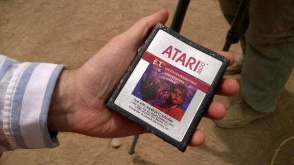 atari-videogame