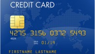 credit-card-numbers